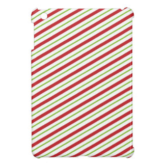 Christmas gifts iPad mini cover
