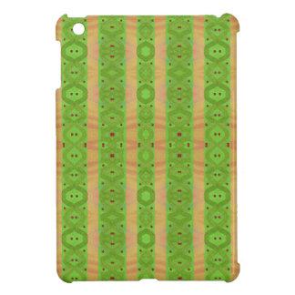 Christmas gifts iPad mini cover
