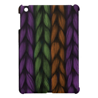Christmas gifts iPad mini covers