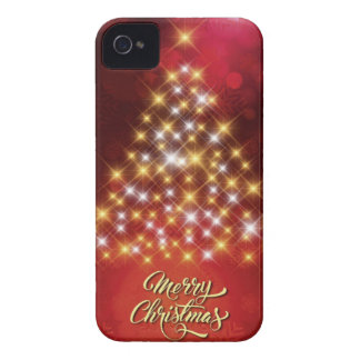 Christmas Gifts iPhone 4 Case