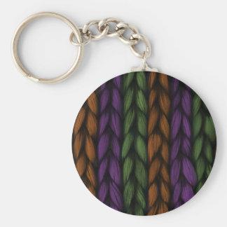Christmas gifts keychain