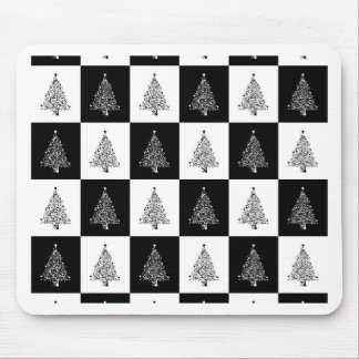Christmas gifts mouse pad