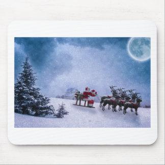 Christmas Gifts Mouse Pad