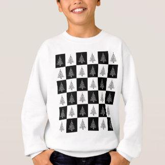 Christmas gifts sweatshirt