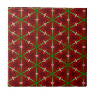 Christmas gifts tile