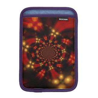 Christmas iPad Mini Sleeves