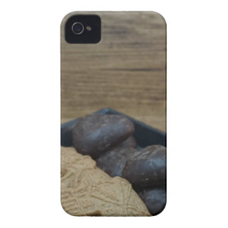 christmas iPhone 4 Case-Mate cases