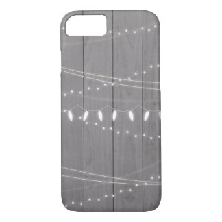 Christmas * iPhone Case * Festive Season