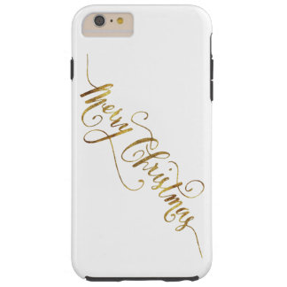 Christmas iphone, phone Cover