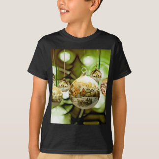 christmas joy time T-Shirt