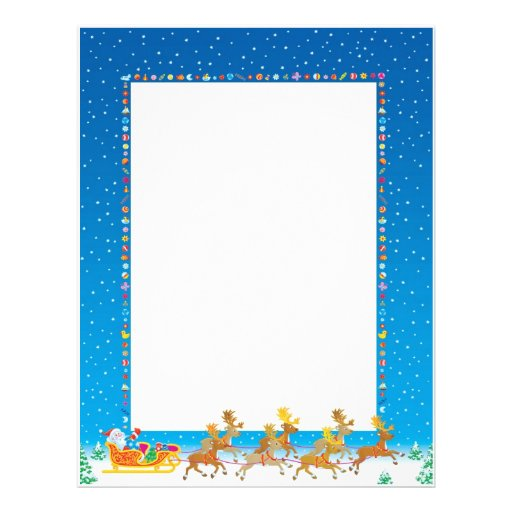 """Search Results for """"Borders For Santa Letters"""" – Calendar 2015"""