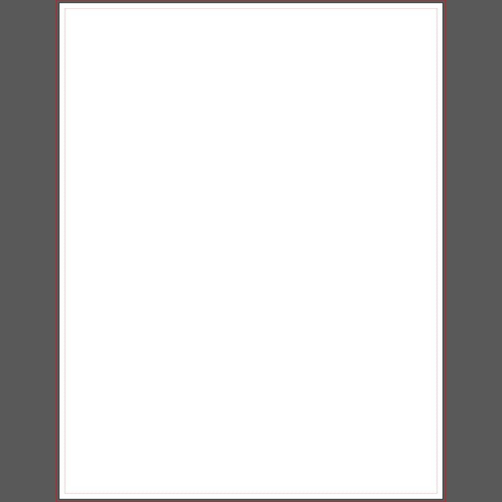 Christmas Letter Paper Template Christmas Letter Paper Star