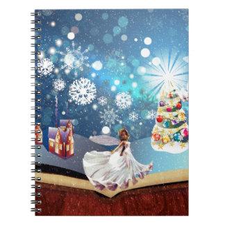 Christmas Magic Book 2