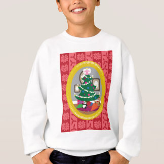 Christmas Memories Sweatshirt