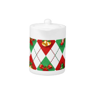 christmas new design red green