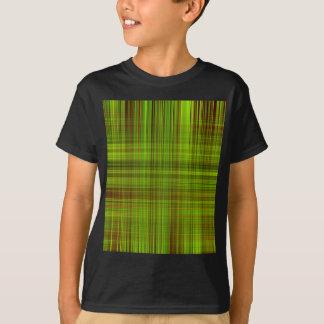 christmas new design T-Shirt