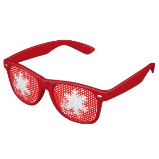 Christmas Party Shades