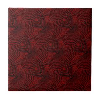 Christmas pattern 4 tile