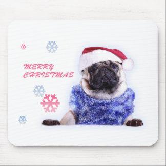 & Christmas Pug Gifts Christmas Pug Gift Ideas On Zazzle Ca