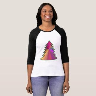 Christmas Shine T-Shirt