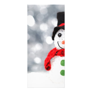 christmas-snow-snowman-decoration-40541 rack card