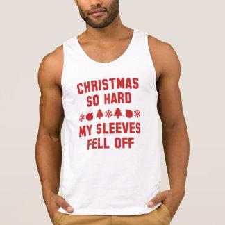Christmas So Hard