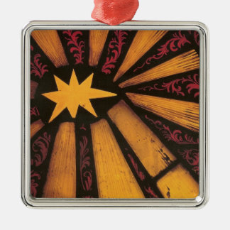 Christmas Star - Ornament
