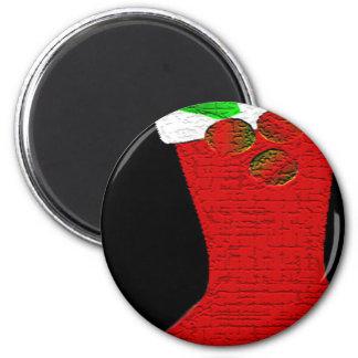 Christmas Stocking Magnets
