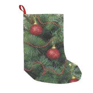 christmas stocking small christmas stocking
