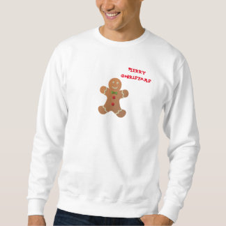 Christmas sweater shirt with new style