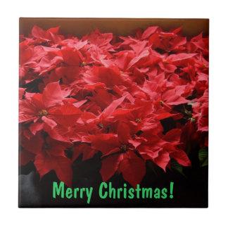 Christmas! Tile