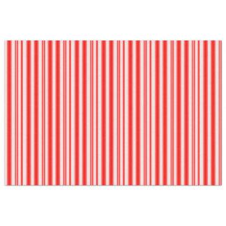 Christmas Tissue Paper/Stripes Tissue Paper