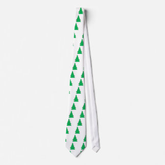 Christmas Tree Design 8.5 by 8.5 October 21 2017.g Tie