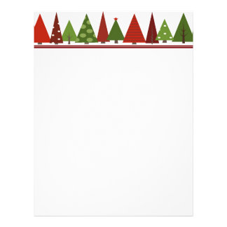 Christmas Letter Paper Gifts - Christmas Letter Paper Gift Ideas ...