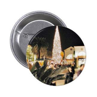 Christmas Trees Orniments Malls Pins