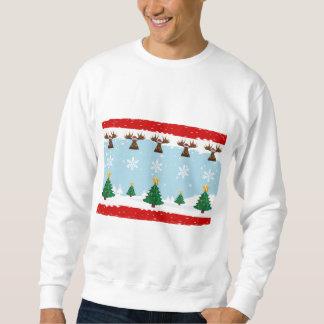 Christmas Ugly Sweater 2