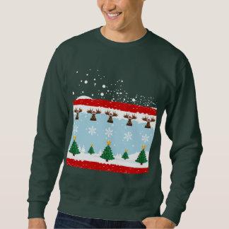 Christmas Ugly Sweater 7