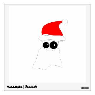 Christmas Wall Sticker