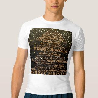 Christmas Xmas T-shirt