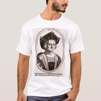 Christoph Columbus T-Shirt