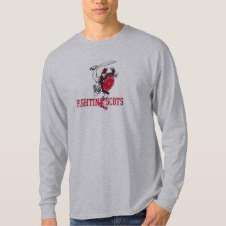 Christopher Adams T-Shirt