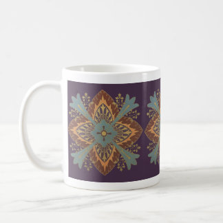 Christopher Dresser Design Mug