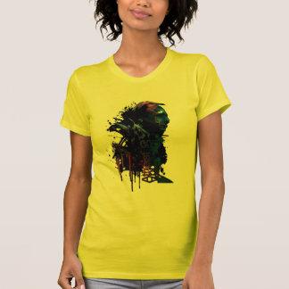 Christopher Hitchens T-Shirt