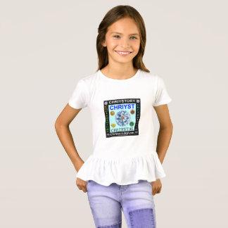 CHRIYST-LIKELYEN 1a T-Shirt