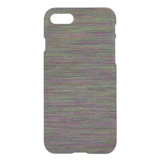 Chroma Denim Look iPhone 8/7 Case