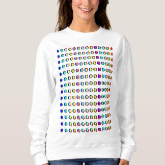 chroma sweatshirt