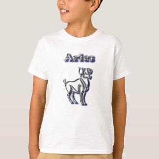 Chrome Aries T-Shirt