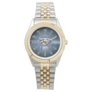 Chrome Cancer Watch