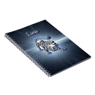 Chrome Leo Notebooks