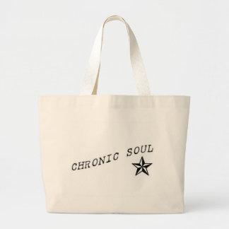 Chronic Soul Bag